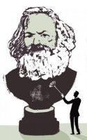 El contradictorio legado de Marx
