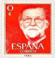 La eventual desintegración de España