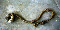 La paradoja de la pena de muerte en Botsuana
