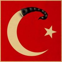 Nihilismo en nombre del islam