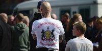 Por qué el antisemitismo está regresando a Alemania