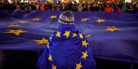Recuperar la soberanía europea