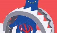 The EU's sanctions ploy