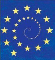 Europa, de solución a problema