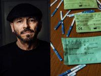 Siete voces que cuentan cómo superaron sus adicciones