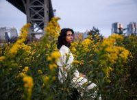 The author, Tanya Selvaratnam.CreditCreditDamon Winter/The New York Times