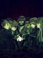 Trump y la hidra de los tiranos asesinos