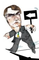 Una amenaza neofascista ronda a Brasil
