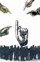 Democracias suicidas