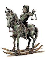El condotiero Casado y el estropicio judicial