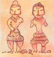 Indigenismo y memoria