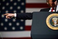 La última oportunidad de Estados Unidos contra la autocracia