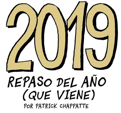2019_2