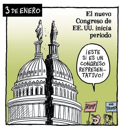 2019_ENE