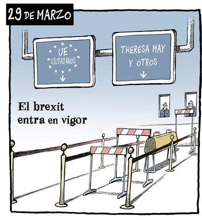 2019_MAR