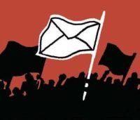 Elecciones ya por patriotismo cívico
