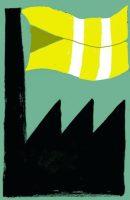 Los chalecos amarillos, efecto de la globalización