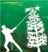 Patria Navidad