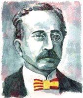 Cataluña, vuelta al origen