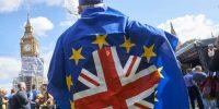 La UE necesita un punto final para el Brexit