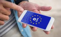 'The GDPR is a useful legal tool that sets rules for the automatic processing of data, transparency and fairness. But enforcement and investigations will take time and resources, and its scope is limited.' Photograph: Alamy Stock Photo