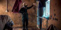 Por qué la malaria está nuevamente en aumento