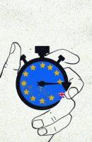 Una oportunidad para los europeos británicos