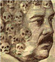 Archipiélago Maduro