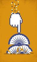 Cómo sedujo Modi a la India con envidia y odio