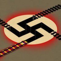 Contra el tiempo los españoles fallecidos de Mauthausen