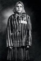 Neus Català, superviviente del campo de la muerte de Ravensbrück