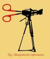 TV3, el motor del procés