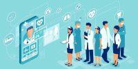 Domesticar el Salvaje Oeste de la innovación digital de la salud