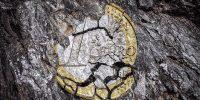 El dinero fiscal puede salvar al euro, o destruirlo
