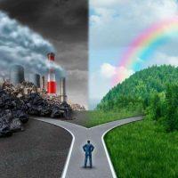 Ecologie, climat l'effondrement n'est pas inéluctable