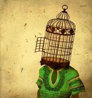En Afrique, il est temps de décoloniser nos imaginaires
