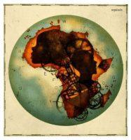 L'Afrique, laboratoire vivant où s'esquissent les figures du monde à venir