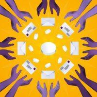 Las pastillas para abortar y los cambios sociales del internet