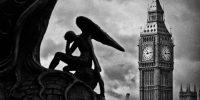 Se está volviendo el Reino Unido un estado fallido