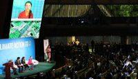 Greta Thunberg asiste a la cumbre de acción climática de las Naciones Unidas en Nueva York el pasado 23 de octubre. Spencer Platt (Getty Images / AFP)