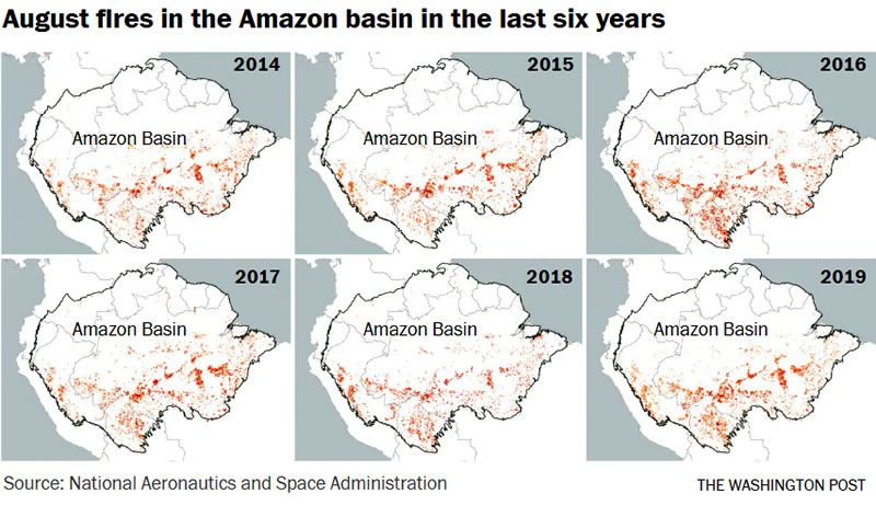 We're thinking about the Amazon fires all wrong-2
