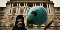El nuevo anticapitalismo