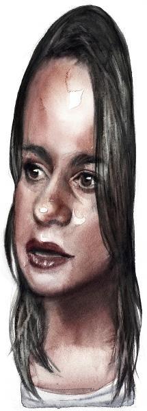 Inés Arrimadas, el precio de la lealtad