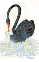La negra sombra del cisne