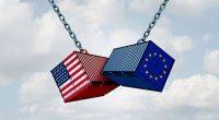 Même l'Amérique de Trump peut avoir raison contre l'Europe
