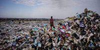 Por qué la crisis del plástico importa