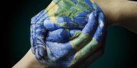 Alerta en el Sistema Tierra