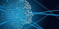La IA, nueva frontera de la teoría económica