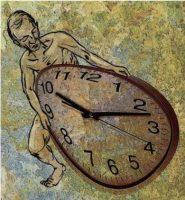 La sabiduría del tiempo