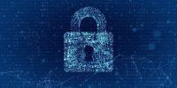 Ocho normas para la estabilidad en el ciberespacio
